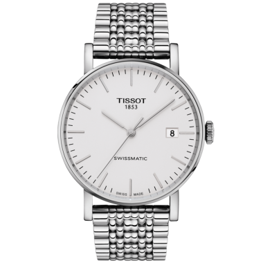 t-classic-everytime-auto
