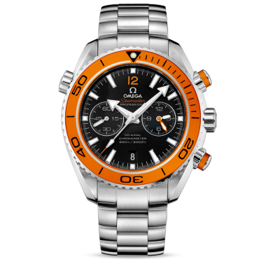 seamaster-planet-ocean-600m-co-axial-chrono