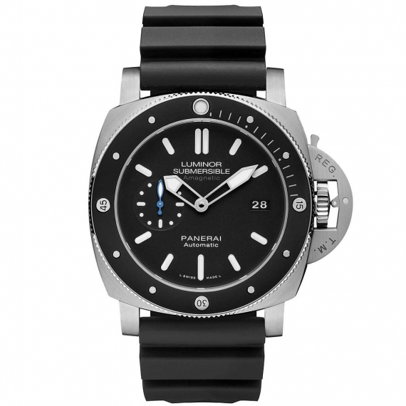 days contemporary style luminor swissluxury htm from watches panerai no