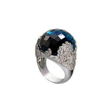 aqua-anillo