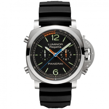 luminor-1950-regatta-3-days-chrono-flyback
