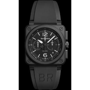 instruments-br-03-94-black-matte