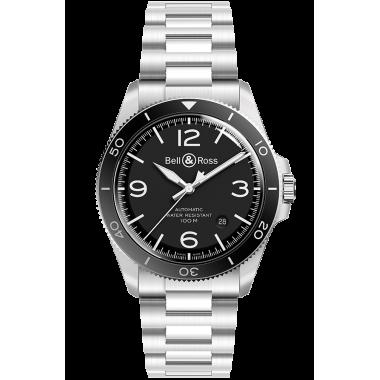 vintage-br-v2-92-black-steel