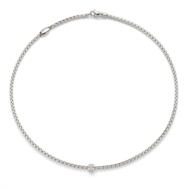 eka-tiny-collection-necklace