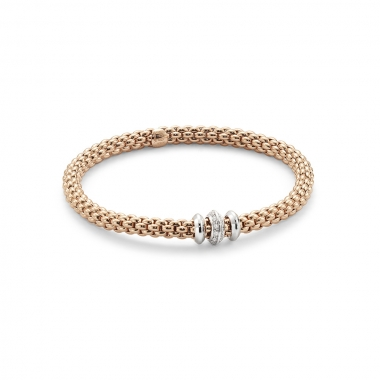 vendome-collection-pulsera