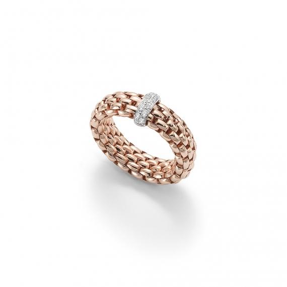 vendome-collection-anillo