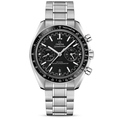 speedmaster-racing-co-axial-master-chronometer